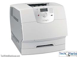 Tally T642dtn Printer 20G0530 - Refurbished