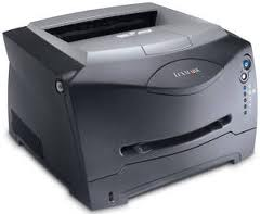 Lexmark E332n Printer 22S0610 - Refurbished