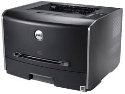 Dell 1720Dn Printer 4512-4D3 - Refurbished