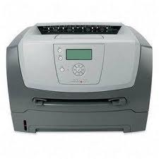 Lexmark Optra E450DN Printer 8049085 - Refurbished
