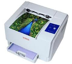 Xerox Phaser 6110N Printer 6110NV - Refurbished