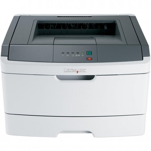Lexmark E260 Printer 8049338 - Refurbished