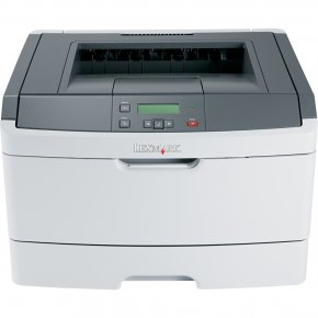 Lexmark E360d Printer 8049341 - Refurbished