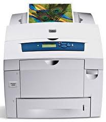 Xerox Phaser 8560 Printer 8560 - Refurbished
