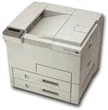 HP Laserjet 5Simx Printer C3167A - Refurbished