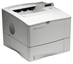 HP Laserjet 4050 Printer C4251A - Refurbished
