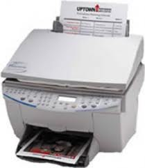 G85 PRINTER DRIVER FOR WINDOWS 7