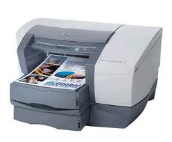HP Business Inkjet 2280Tn Colour Inkjet Printer C8121A - Refurbished