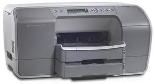 HP Business Inkjet 2300 Printer C8125A - Refurbished