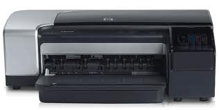 HP Officejet Pro K850 Colour Inkjet Printer C8177A - Refurbished