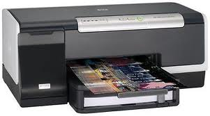 HP Officejet Pro K5400 Printer C8184A - Refurbished
