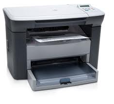 HP LaserJet M1005 Printer CB376A - Refurbished