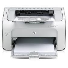 HP Laserjet P1005 Printer CB410A - Refurbished