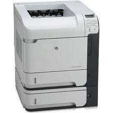 HP Laserjet P4015TN Printer CB510A - Refurbished