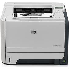 HP Laserjet P2055d Printer CE457A - Refurbished