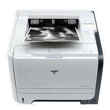 HP Laserjet CM6030 Printer *Special Price* CE664A - Refurbished