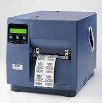 Datamax Dmx-I-4208 Label Printer DMX-I-4208 - Refurbished