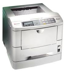 Kyocera Fs-3700N Printer FS-3700N - Refurbished