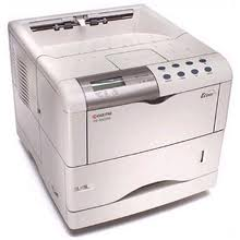 Kyocera Fs-3820N Printer FS-3820N - Refurbished