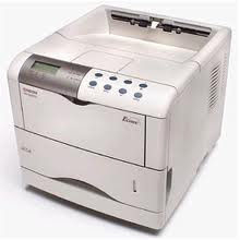 Kyocera FS-3830N Printer FS-3830N - Refurbished