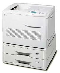 Kyocera FS-8000C Printer FS-8000C - Refurbished