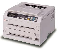 Kyocera FS3600+ Printer FS3600+ - Refurbished