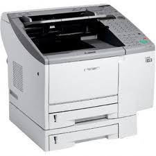 Canon Fax-L2000 Fax H12228 - Refurbished