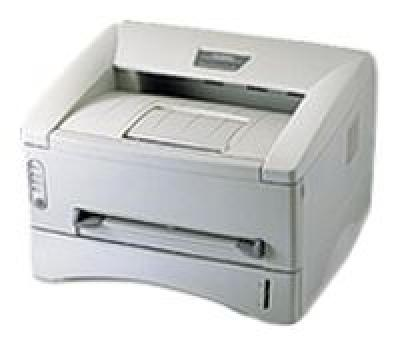 Brother HL-1030 Printer HL-1030 - Refurbished