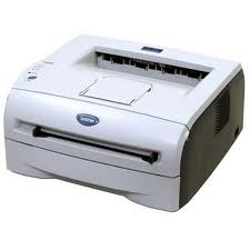 Brother Hl-2040 Printer HL-2040 - Refurbished