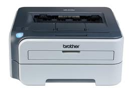 Brother HL-2150N Printer HL-2150N - Refurbished