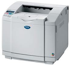 Brother HL-2700CN Printer HL-2700CN - Refurbished