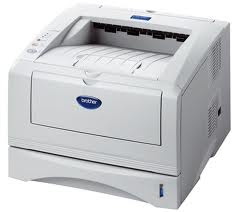Brother HL-5130 Printer HL-5130 - Refurbished