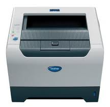 Brother HL-5250DN Printer HL-5250DN - Refurbished