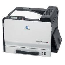 Konica Minolta Magicolor 7450 Printer 4039221 - Refurbished