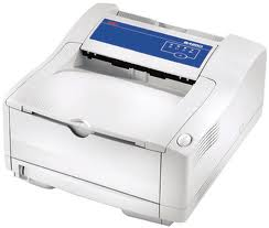 Oki B4250 Printer 01145101 - Refurbished