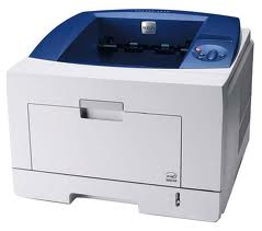 Xerox Phaser 3435dn Printer PHASER3435 - Refurbished