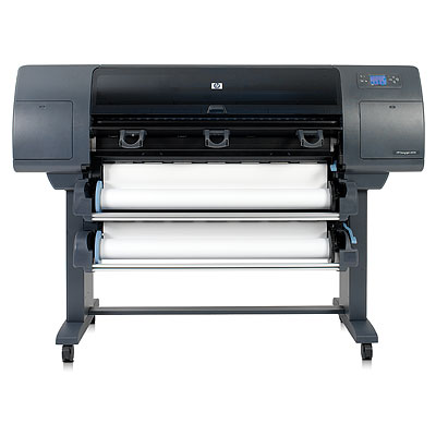 HP Designjet 4500 Wide Format Plotter Q1271A - Refurbished