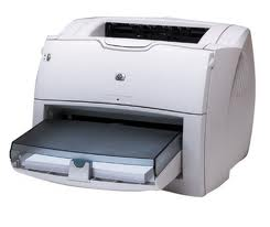 HP Laserjet 1300 Printer Q1334A - Refurbished