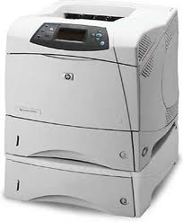 HP Laserjet 4200Dtn Printer Q2428A - Refurbished