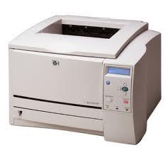 HP Laserjet 2300 Printer Q2472A - Refurbished