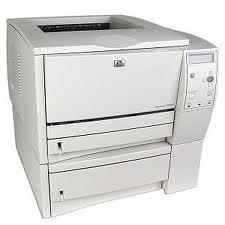 HP Laserjet 2300Dtn Printer Q2476A - Refurbished