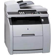 HP Laserjet 2820 Printer Q3948A - Refurbished
