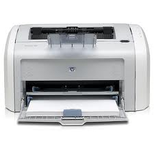HP Laserjet 1020 Printer Q5911A - Refurbished