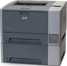 HP Laserjet 2430T Printer Q5960A - Refurbished