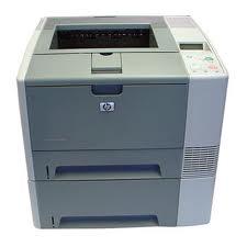 HP Laserjet 2430Dtn Printer Q5962A - Refurbished