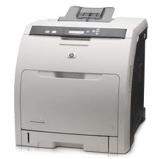 HP Laserjet 3800N Printer Q5982A - Refurbished