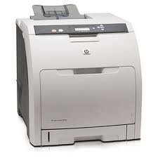 HP Laserjet 3600 Printer Q5986A - Refurbished