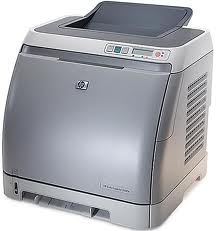 HP Laserjet 2600N Printer Q6455A - Refurbished