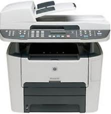 HP Laserjet 3390 Printer Q6500A - Refurbished