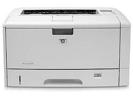 HP Laserjet 5200 Printer Q7543A - Refurbished